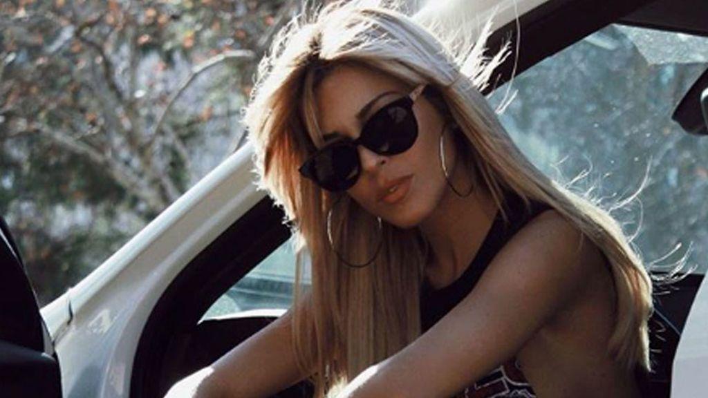 Amor a prueba: Oriana se atreve a cantar 'Don't stop me now' junto a Pablo
