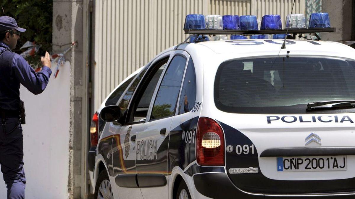Detenida por consentir abusos sexuales a su hija menor durante 8 años por un amigo