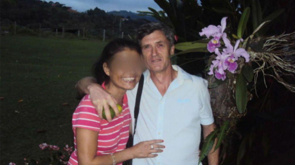 La Fiscalía pide que declare la esposa del presunto autor del crimen de Susqueda