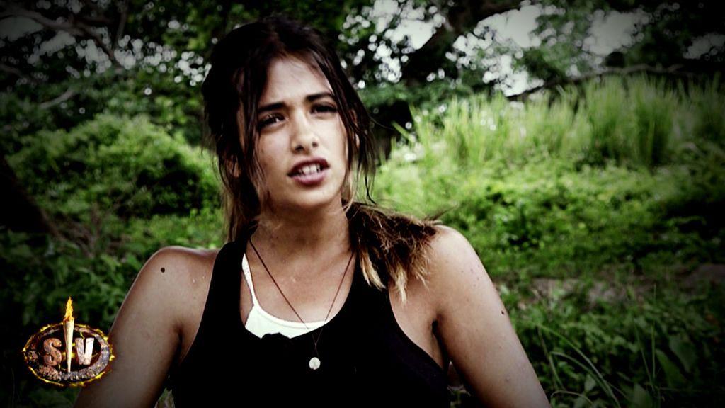 """¡Melissa Vargas lo cuenta todo el miércoles en 'MYH'!: """"Yo estaba al lado y lo he vivido"""""""