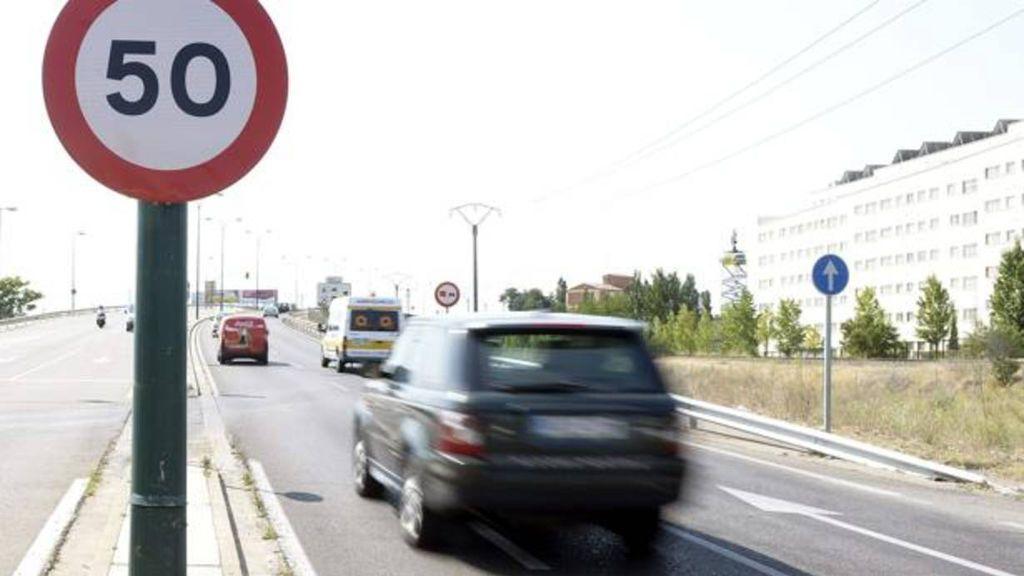 Todos los vehículos que puedes conducir con el permiso B