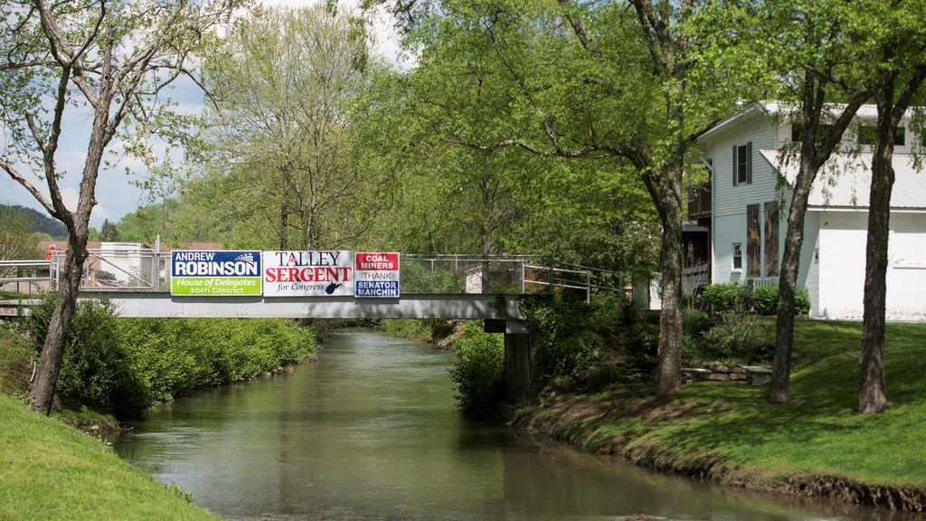 La campaña electoral para las locales y estatales comienza en Estados Unidos