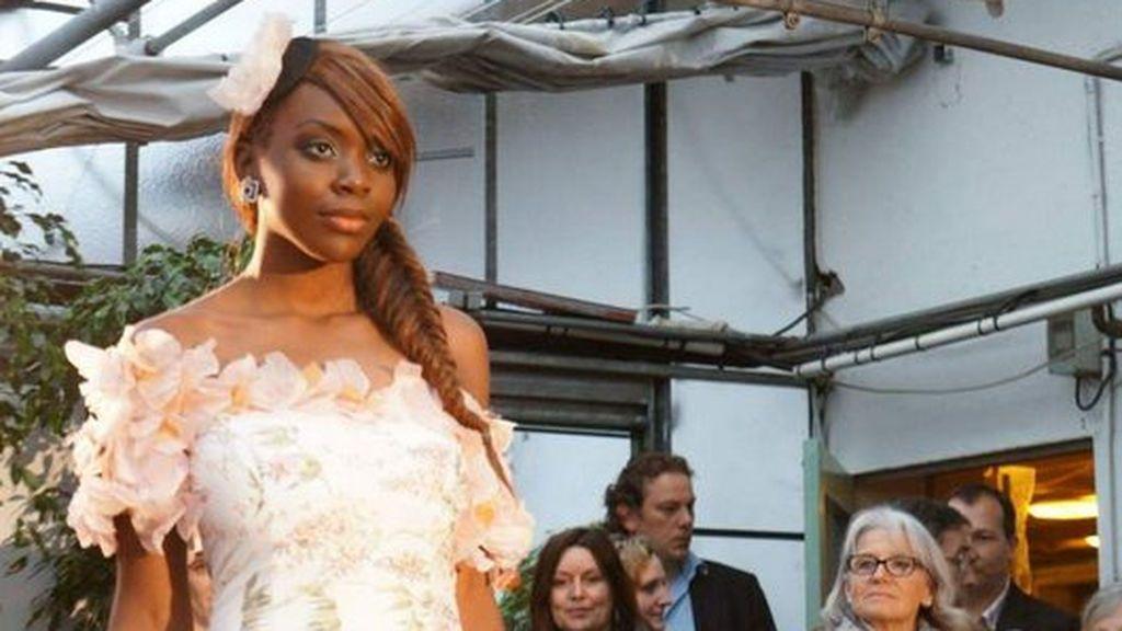Indignación en Francia por la muerte de una joven que llamó a urgencias y se rieron de ella