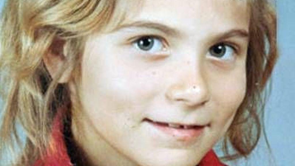 La policía busca los cadáveres de seis niñas desparecidas en los años 70 en un bosque de Míchigan
