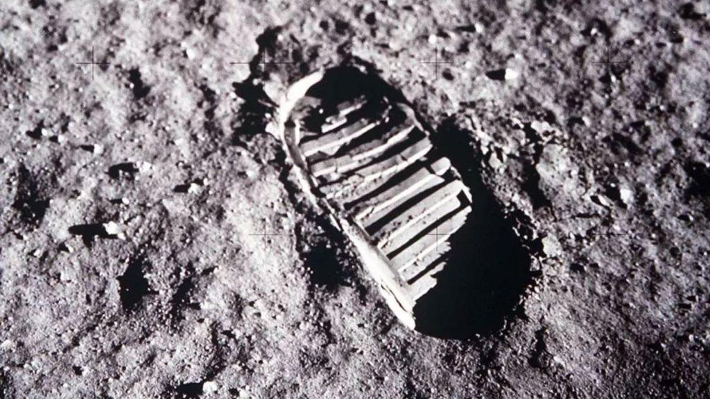 No todo es idílico en un viaje a la Luna: el polvo lunar podría ser cancerígeno