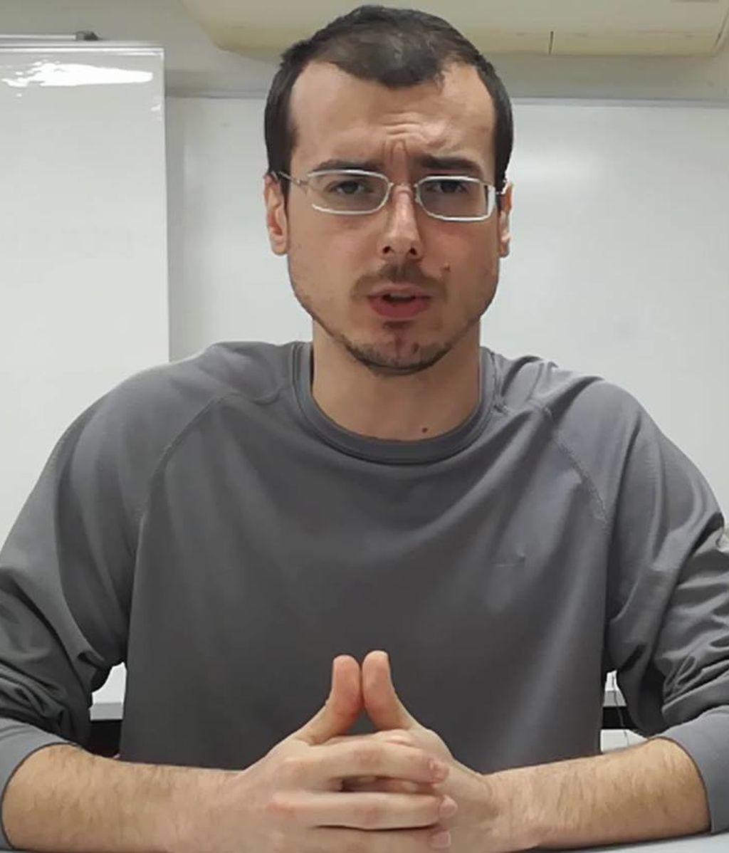 SergioBotas (1)