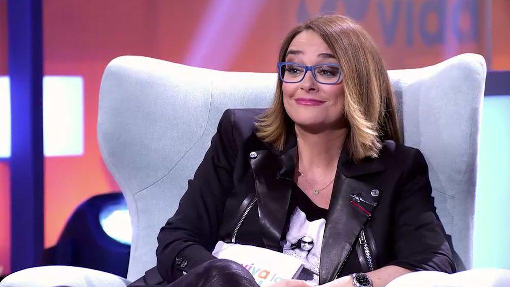 'Viva la vida' celebra su primer año de sorpresas y entretenimiento en Telecinco