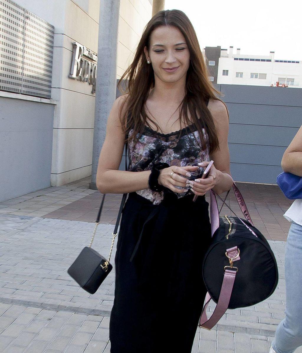 Yana Olina