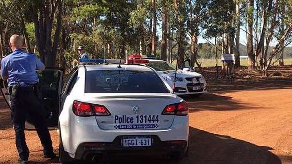 Mueren cuatro niños y tres adultos tras recibir varios disparos en Australia