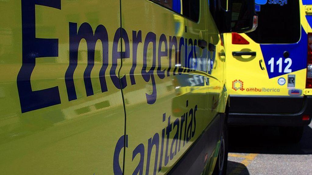 Fallece una joven en Salamanca que fue ingresada por posible intoxicación etílica