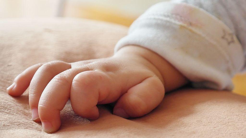 El 80% de los bebés que llegan a las casas de acogida de Argentina tienen cocaína en sangre