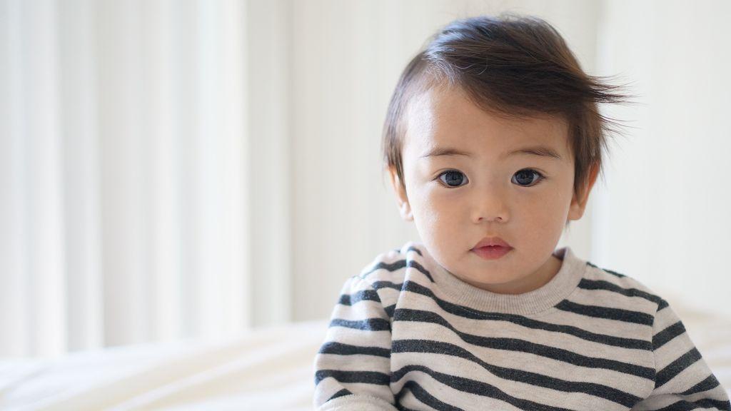 """""""Las mujeres japonesas sin hijos son una carga para el estado"""""""