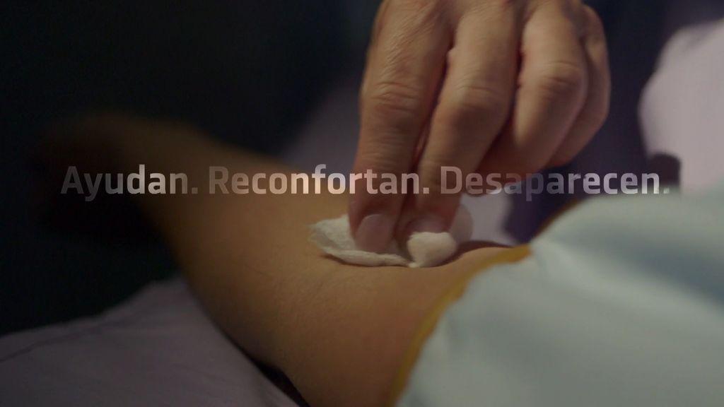 Cuarto Milenio | La próxima semana, \'Enfermeras fantasma\': ayudan ...