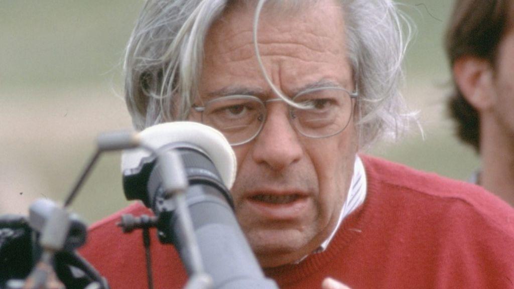 Fallece Antonio Mercero, pionero de la ficción familiar en la televisión española