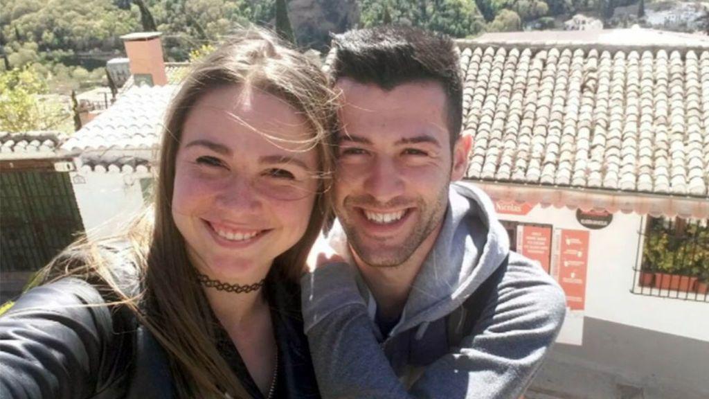 """Mar, hallada muerta en un campo de tiro de Granada, sufrió """"cierto maltrato psicológico"""""""