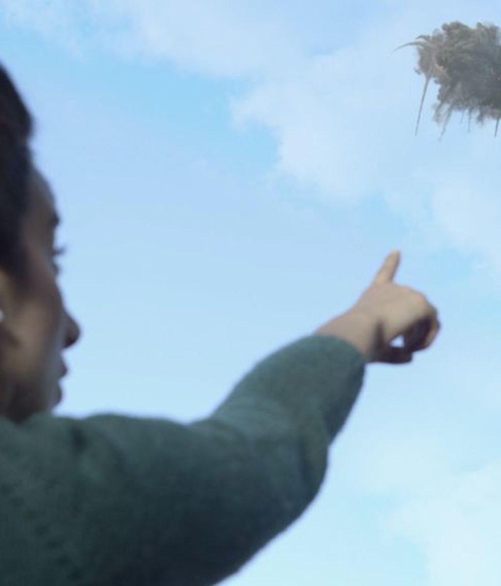 Emejing Ver Cuarto Milenio Online En Directo Pictures - Casas: Ideas ...