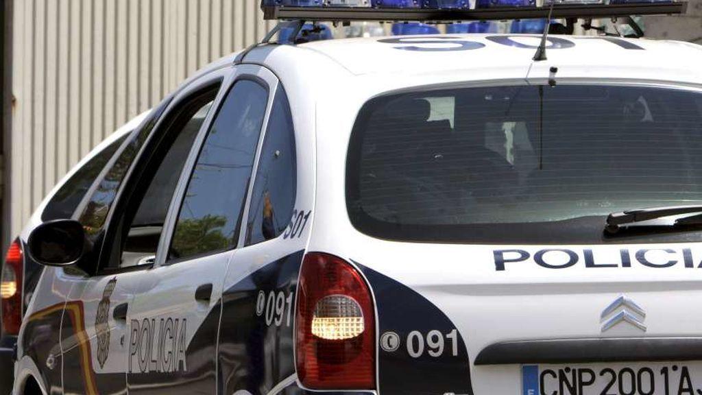 Detenido en Alicante un fugitivo francés por asesinato y tentativa de homicidio