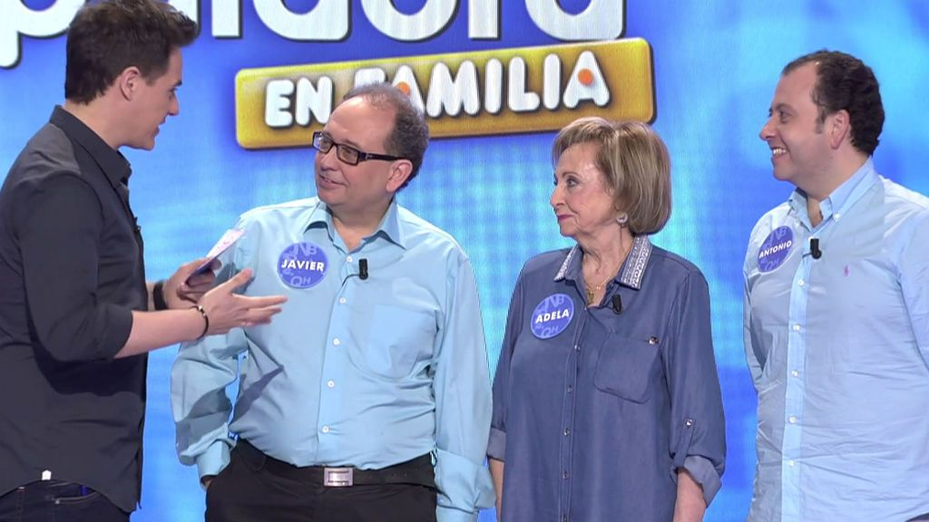 Pasapalabra programas tv telecinco es for Cuarto milenio invitados