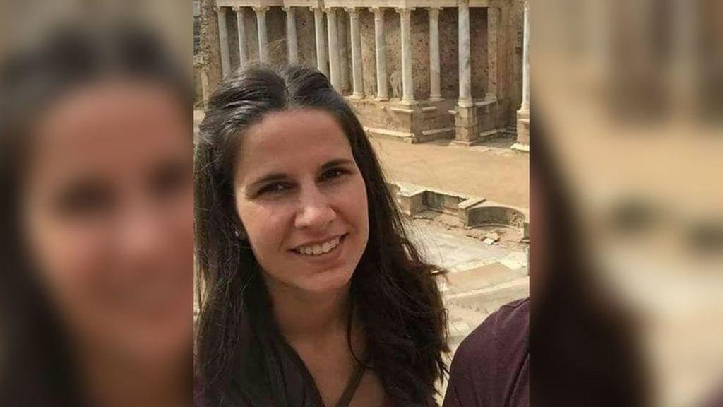 El informe forense descarta agresión sexual a la joven de Castrogonzalo