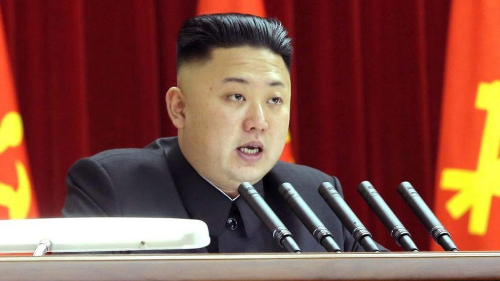 Corea del Norte desmantelará su instalación principal de ensayos nucleares