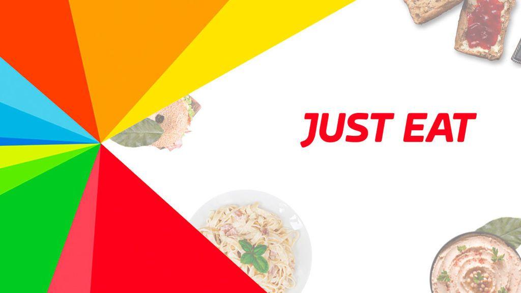 ganador-just-eat