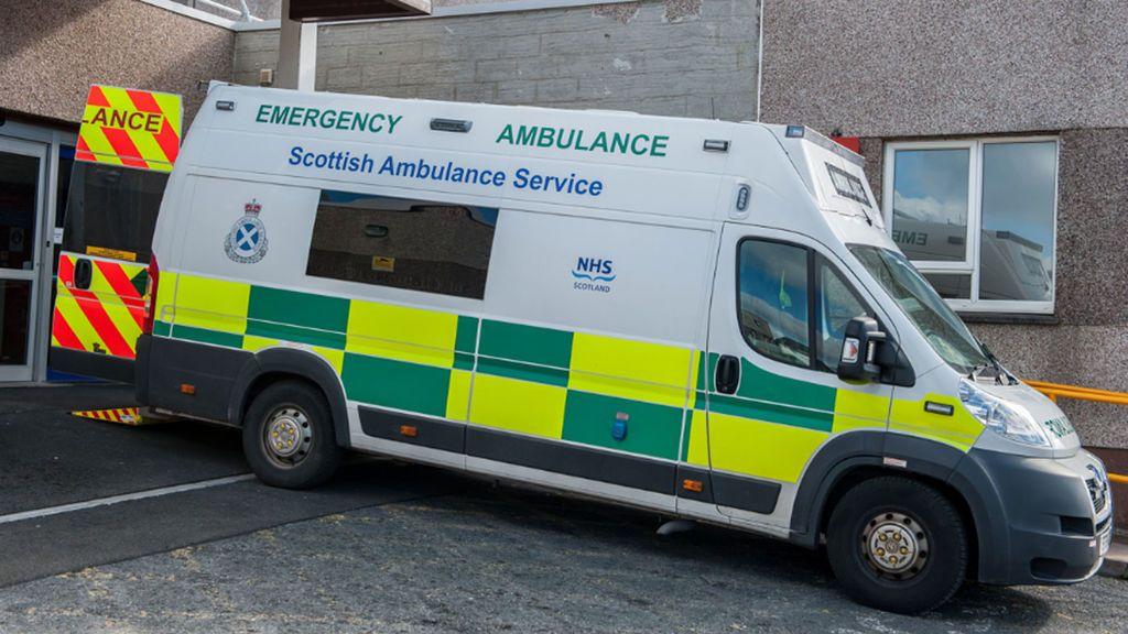 Muere un hombre de 49 años después de llamar a Emergencias  y no recibir ayuda
