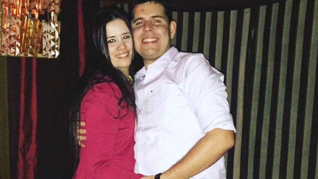 De boda a funeral: una pareja muere en un accidente de tráfico el día antes de su boda