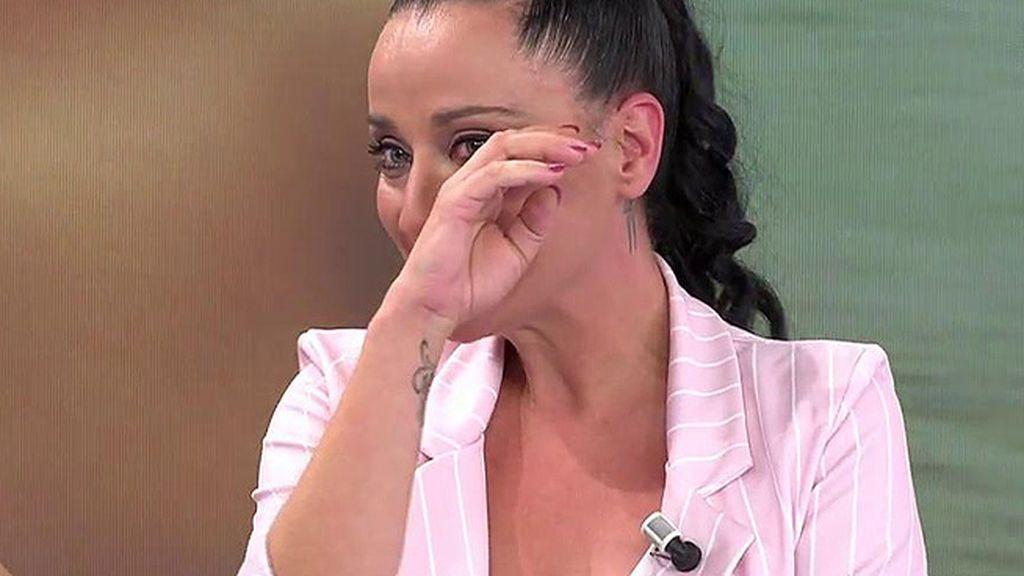 """Marián cuenta que Julio Ruz le advirtió para que no delatara su supuesta deslealtad: """"Me dijo que hablaría de mi pasado penal"""""""