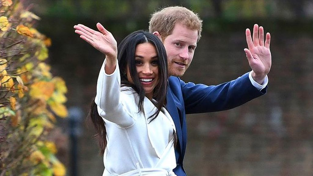 meghan-markle-prince-harry-engagement-1511800260