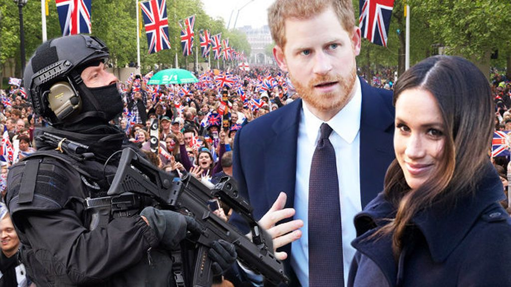 royal-wedding-meghan-markle-prince-harry-terror-isis-police-695186
