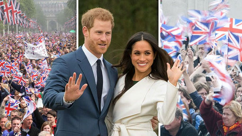 meghan-markle-prince-harry-royal-wedding-uk-economy-899548