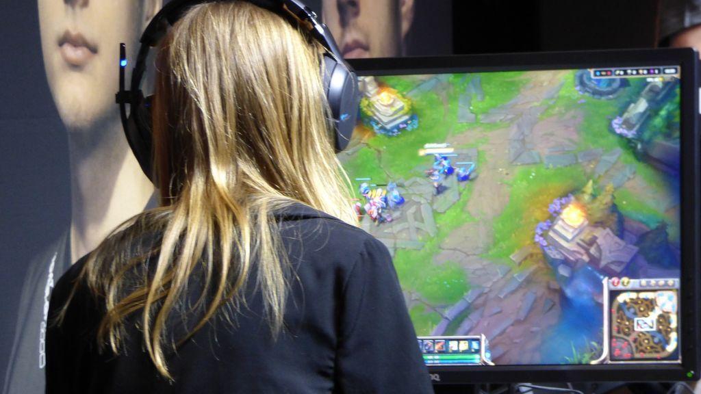 El trastorno por videojuegos ya es considerado una enfermedad: ¿Soy un adicto si juego muchas horas?