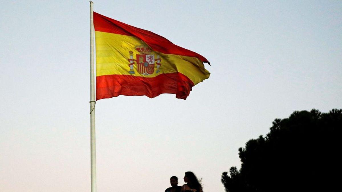 ¿Qué es un cachirulo? y otras 22 preguntas que debes saber para conseguir la nacionalidad española en Aragón
