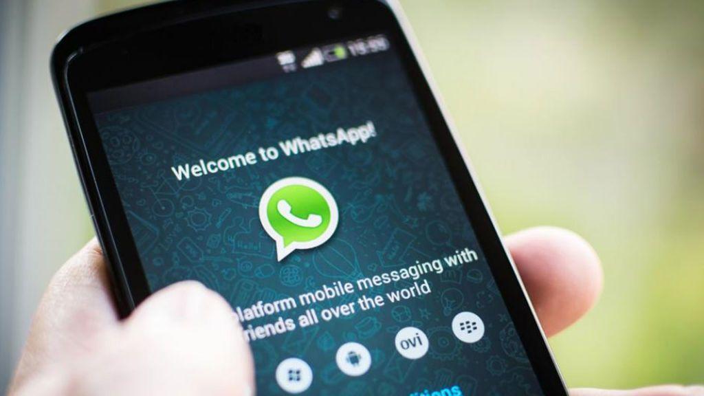 WhatsApp introduce nuevas mejoras en los chats de grupos