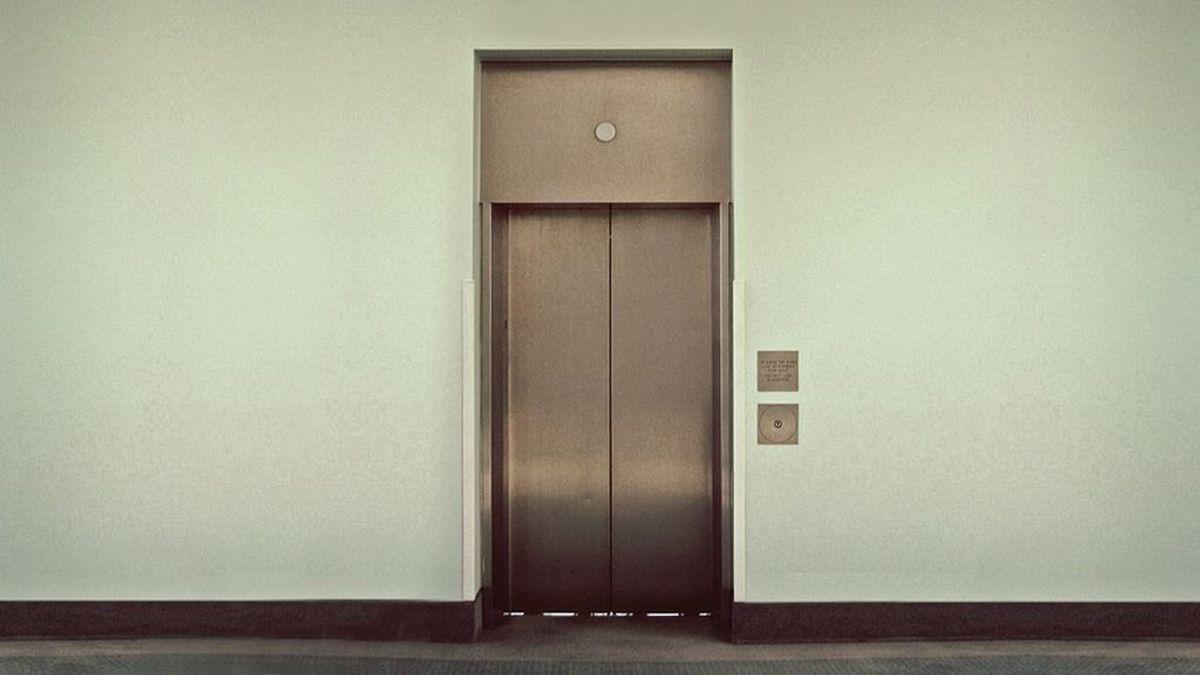 Una joven muere al caer por el hueco de un ascensor desde el séptimo piso