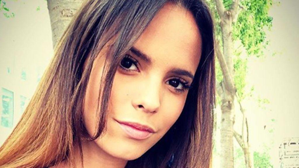 Las 15 'pullitas' que Gloria Camila ha lanzado en redes y  te ayudarán a conocerla