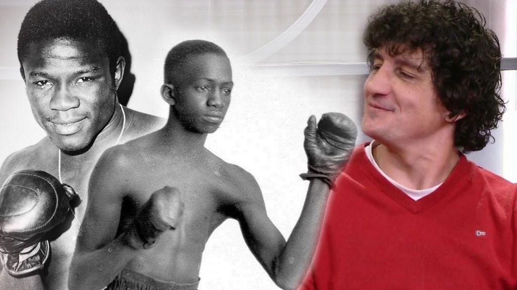 Historias de Boxeo (VI): Al Brown y Emile Griffith, campeones del mundo y víctimas de la homofobia