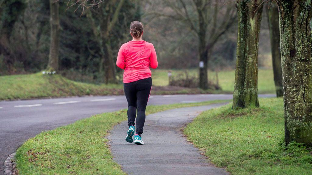 La actividad física en personas de mediana edad reduce el riesgo de fallo cardíaco