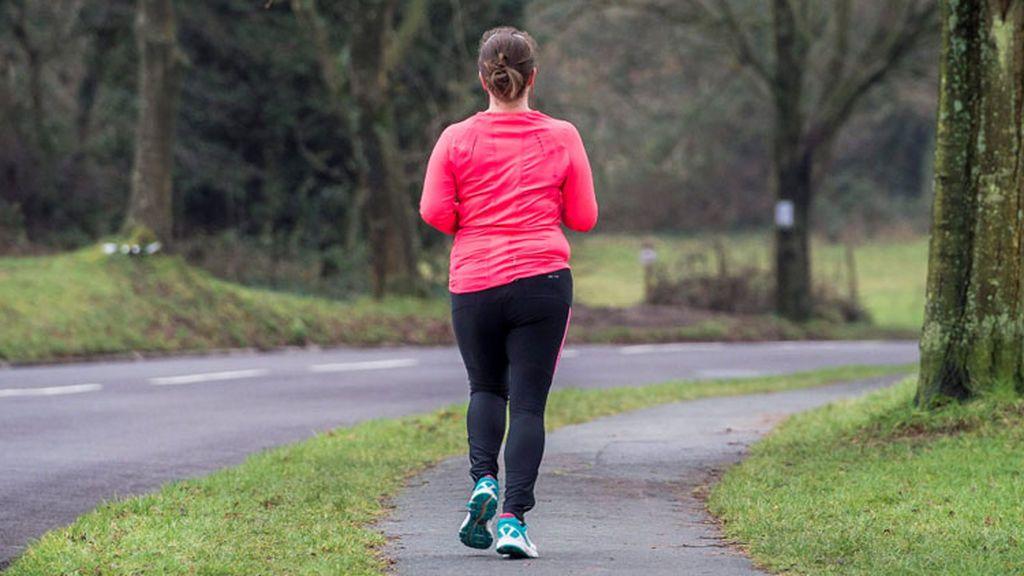 150 minutos a la semana de actividad física previene los problemas cardíacos