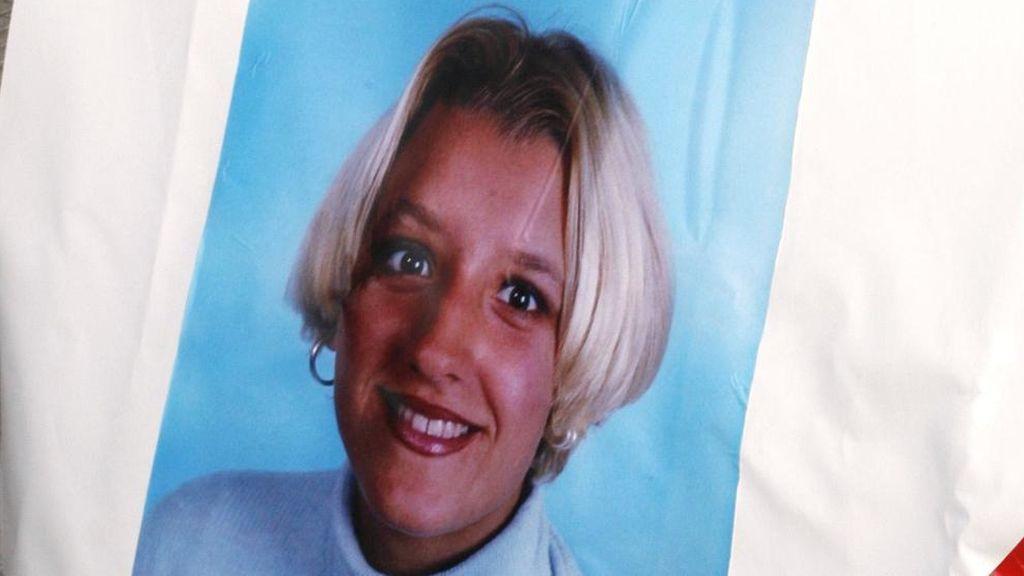 Se cumplen 15 años de la violación y asesinato de Sandra Palo
