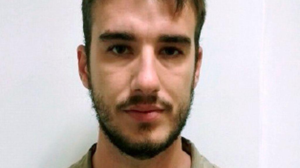 Muere un soldado de Infantería de Marina español en un accidente del convoy militar en Mali