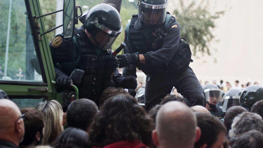 1-O en Cataluña