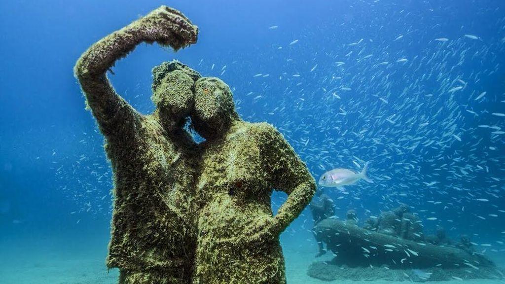 Los museos españoles más originales de los que disfrutar en su día internacional