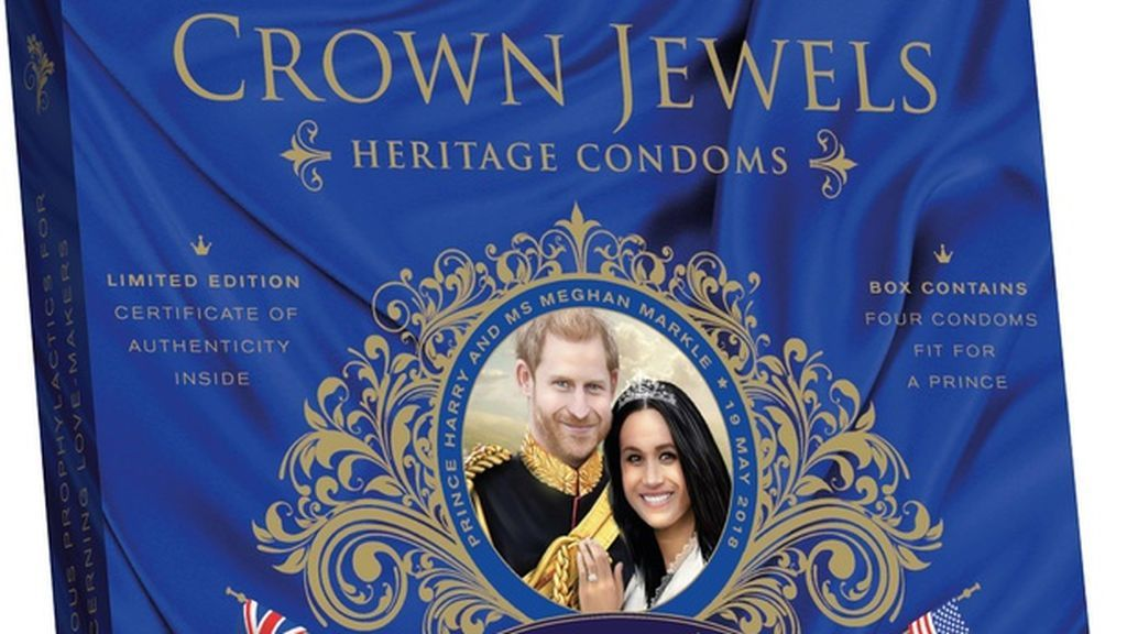 crown_jewels_condoms_8151_620x556