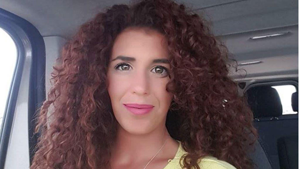 Noemi Merino 'Gran Hermano' muestra su espectacular cambio físico en 4 semanas