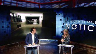 CUARTO MILENIO | Programas TV - CUATRO.COM