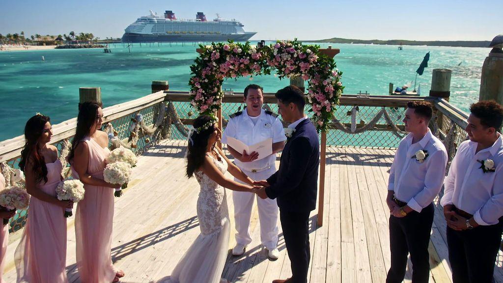 bodas