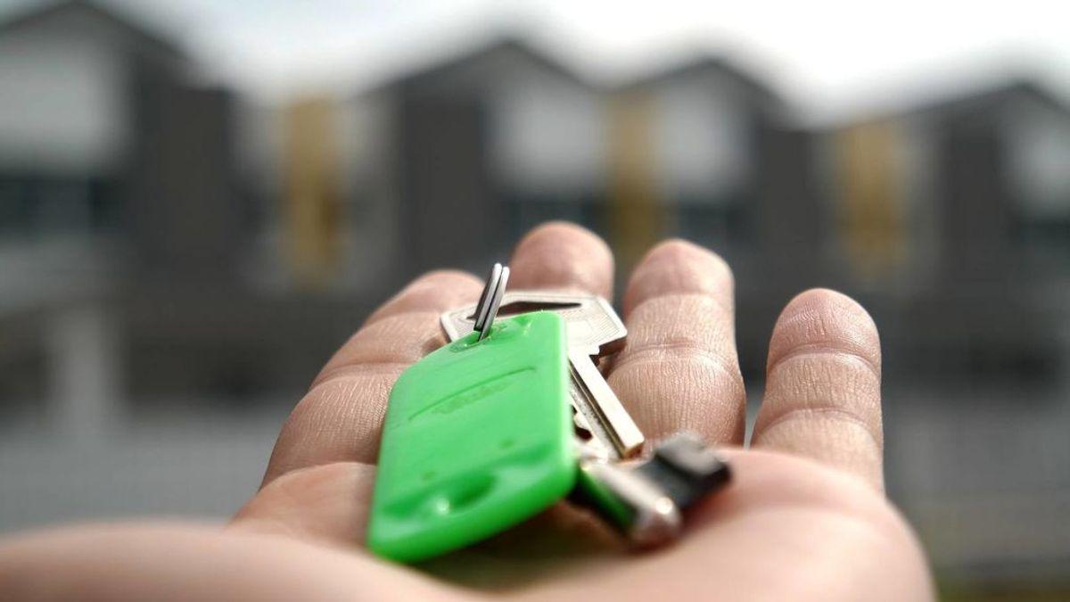 Canarias presenta un decreto que regula el alquiler de los pisos turísticos
