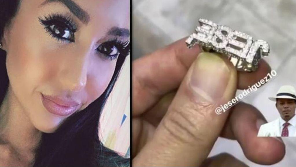 aurah anillo