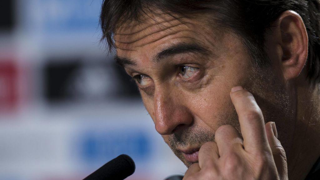 Aspas y Rodrigo le ganan el sitio a Morata en la lista de España para el Mundial de Rusia